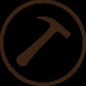 mysoil-classification