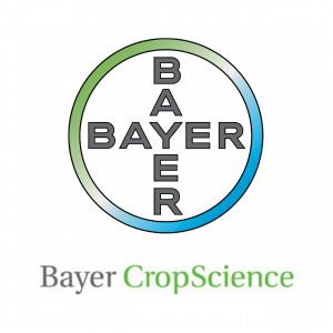 bayer_cropscience