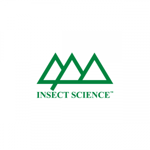 insectscience