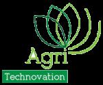 agritechnovation-small