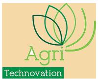 agritechnovation